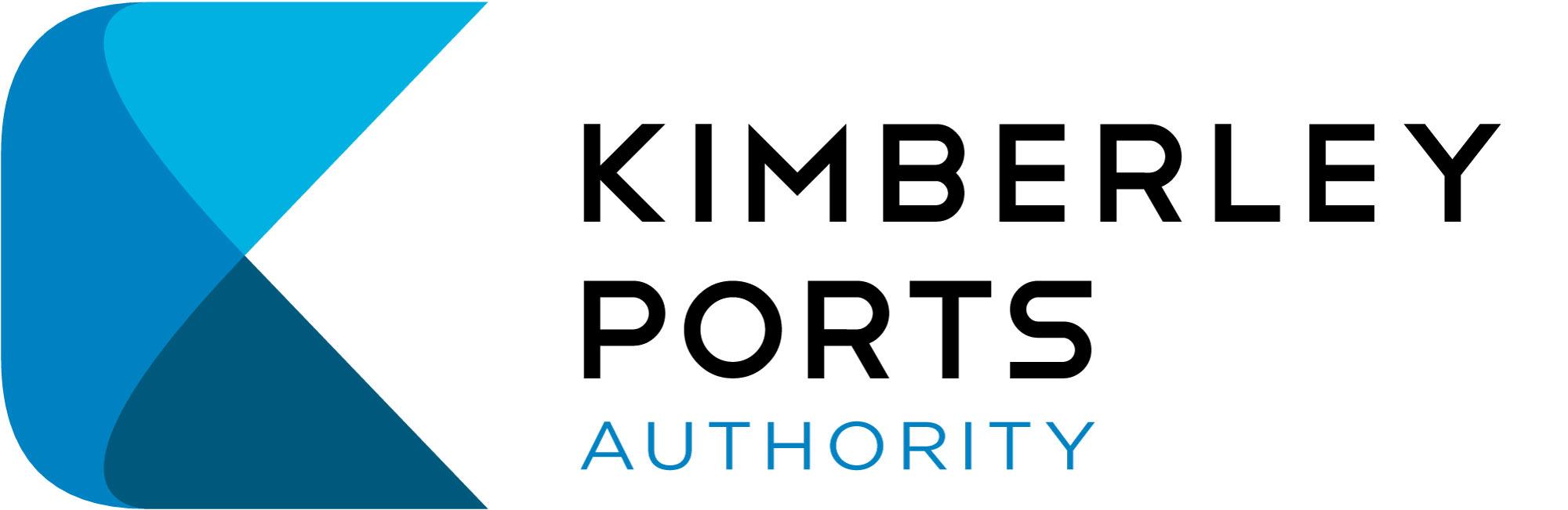 Kpa formal logo highres